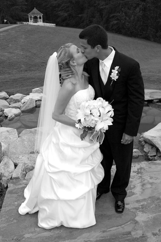 Wedding Photography, Knoxville Wedding Photographers, Weddings